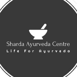 Dr. Ankush Verma