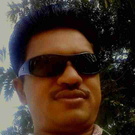 Dr. Sanjay Mangrule's profile on Curofy