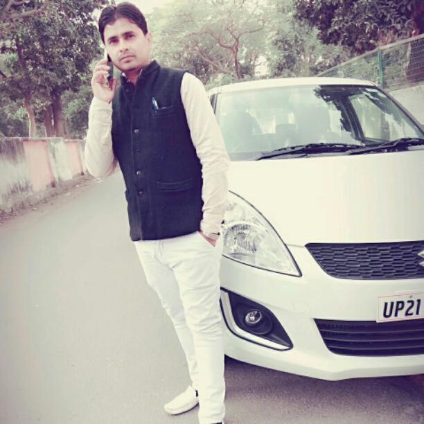 Dr. Rahil Khan's profile on Curofy