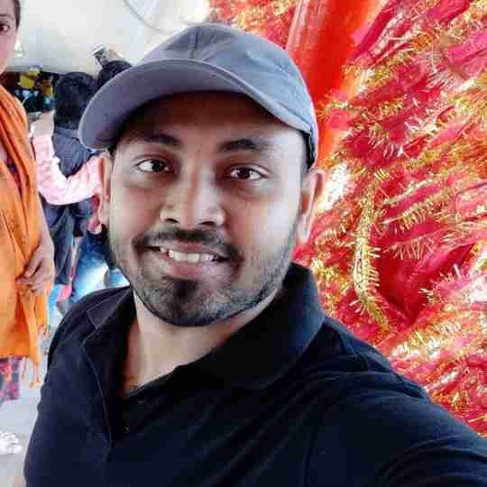Dr. Prasenjit Sarkar's profile on Curofy