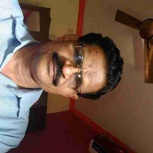 Dr. Shivaji Salunkhe's profile on Curofy