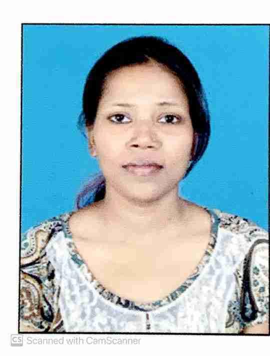 Dr. Vidya Jyoti's profile on Curofy