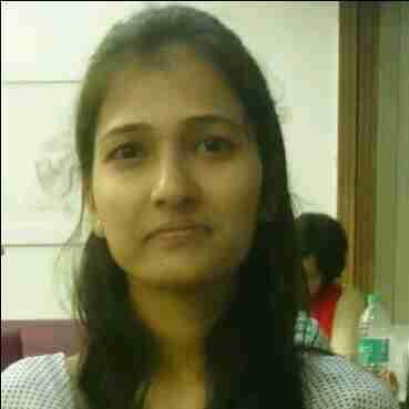 Dr. Neha Jain's profile on Curofy