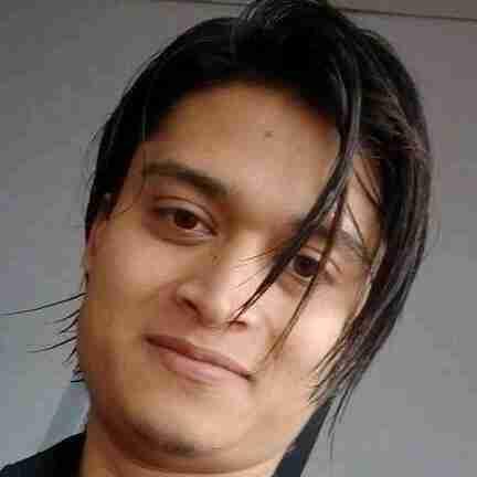 Dr. Shahnawaz Mazumder's profile on Curofy