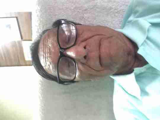 Dr. Saroop Singh Bathija's profile on Curofy