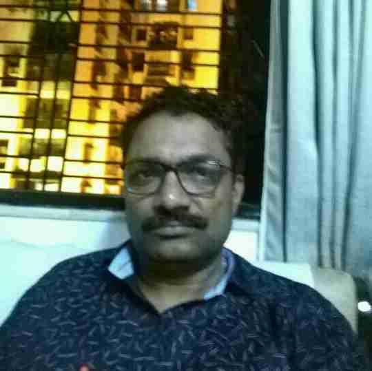 Dr. Kanu Talaviya's profile on Curofy