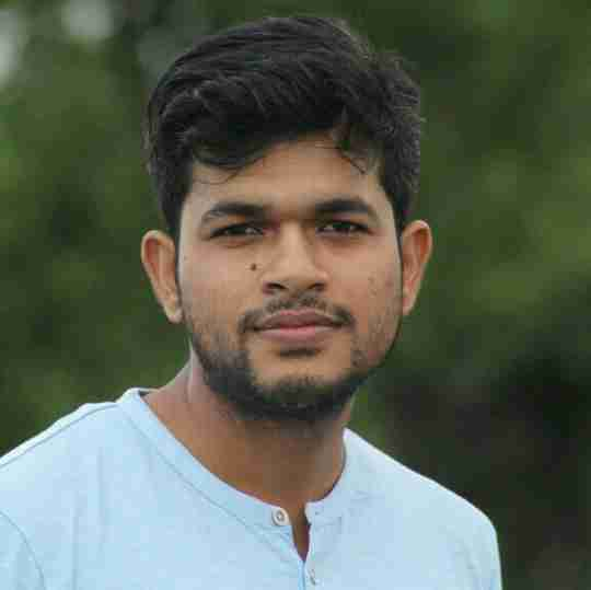 Dr. Shrikant Gawali's profile on Curofy