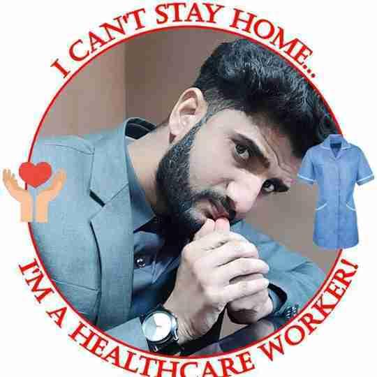 Dr. Mohsin Ali's profile on Curofy