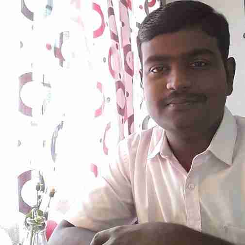 Dr. Hariharan Dhamodharan's profile on Curofy