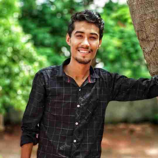 Dr. Shakir Khan's profile on Curofy