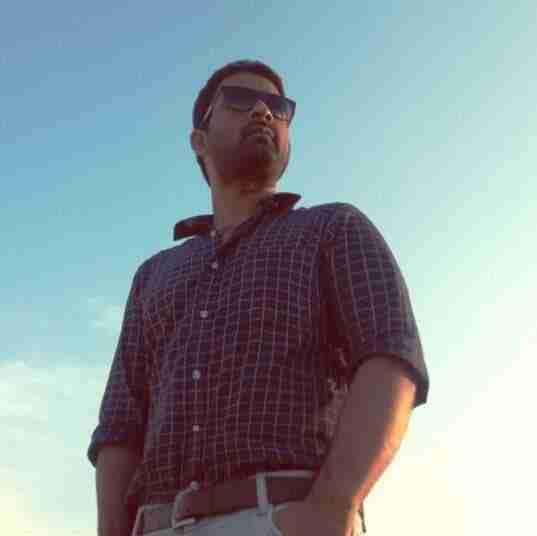 Dr. Suryapratap Singh Tomar's profile on Curofy
