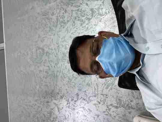 Dr. Sudhir Kumar Sharda's profile on Curofy