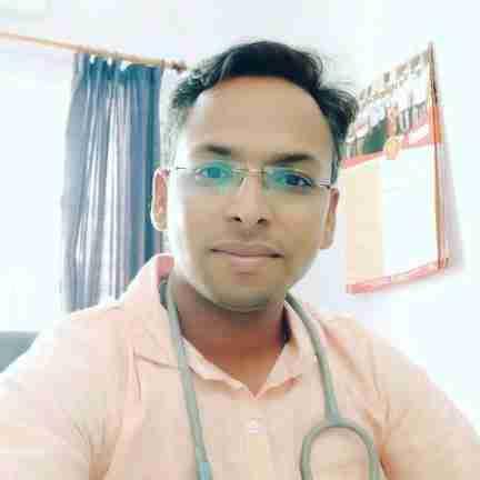 Dr. Yusuf Khan's profile on Curofy