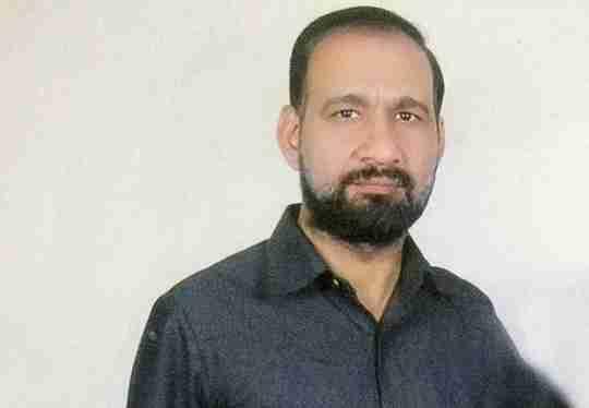 Dr. Sukhdev Kochhar's profile on Curofy