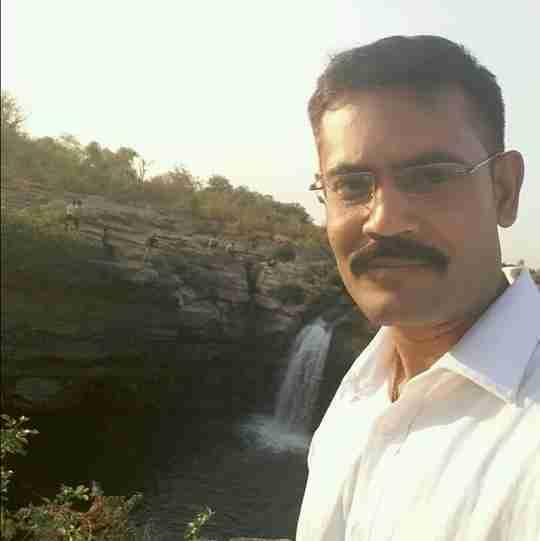 Dr. .kuldip Shukla's profile on Curofy