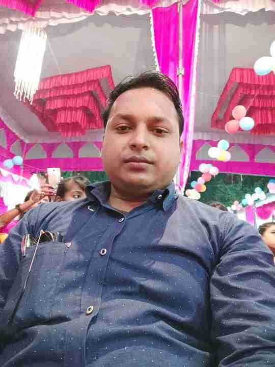 Dr. Manish Gupta's profile on Curofy