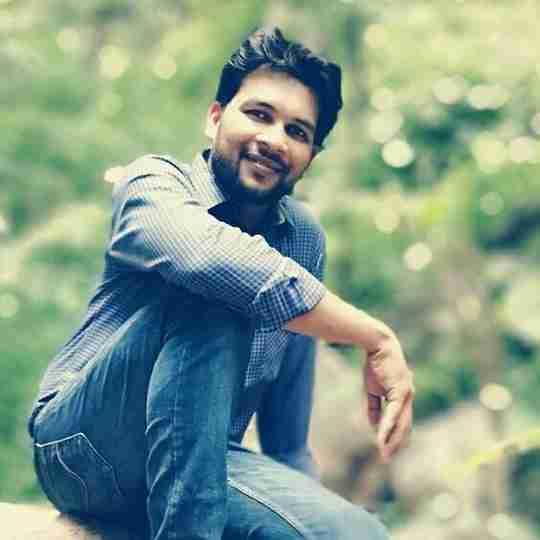 Dr. Pawan Verma's profile on Curofy