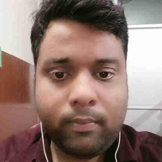 Dr. Siddharth Raj's profile on Curofy