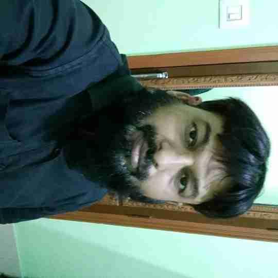 Dr. Asad Abbas's profile on Curofy