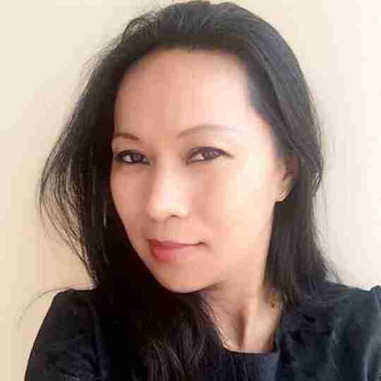 Dr. Zorinsangi's profile on Curofy