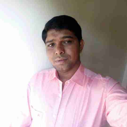Dr. Kakasaheb Dhere's profile on Curofy
