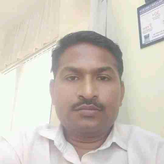 Mandhata Vishwakarma's profile on Curofy