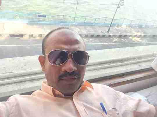 Dr. Akshsy Kumar Nigam's profile on Curofy