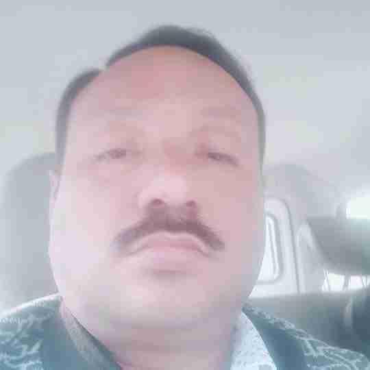 Dr. Arvind Kumar Rai's profile on Curofy