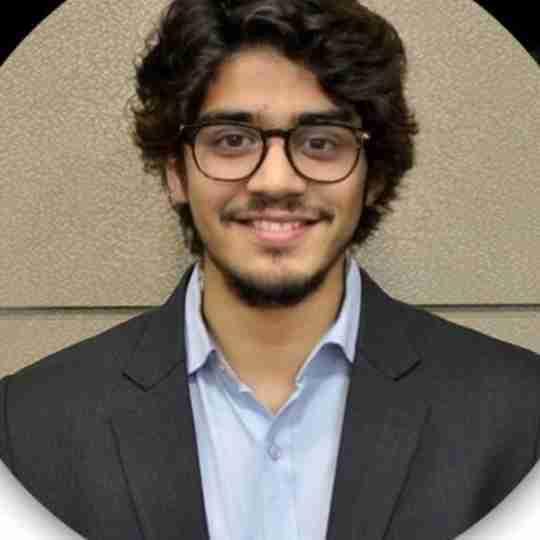 Dr. Sarimul Hoque Mazumder's profile on Curofy