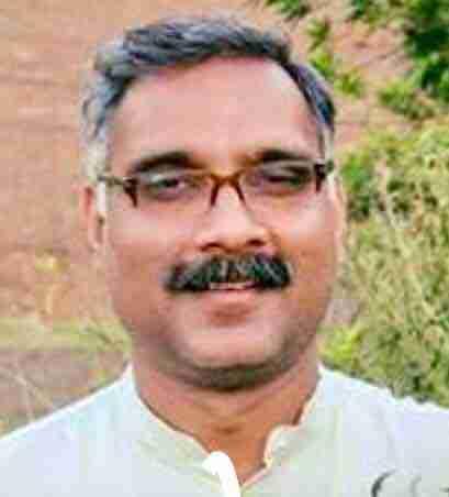 Dr. Sunil Arya's profile on Curofy