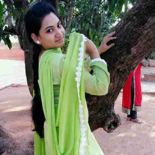 Dr. Jyoti Kulkarni's profile on Curofy