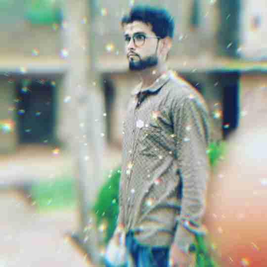 Dr. Ramu Raghuwanshi's profile on Curofy