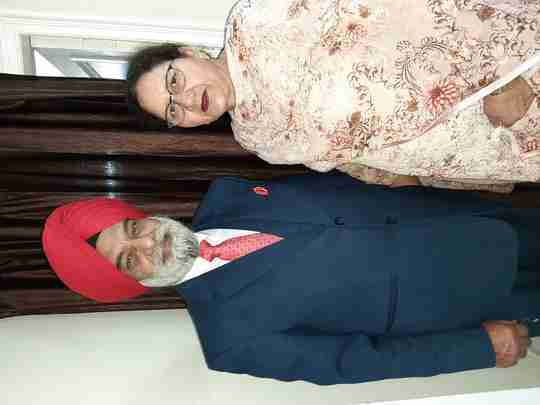Dr. Amarbir Singh Multani's profile on Curofy