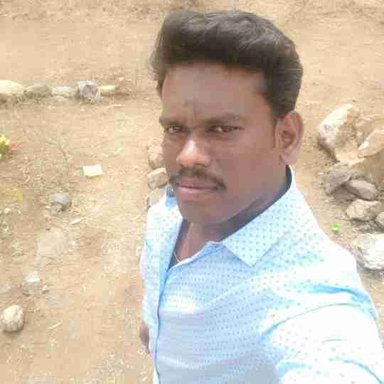 Kurinji Venthan's profile on Curofy