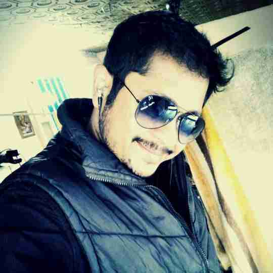 Dr. Subhajit Das's profile on Curofy