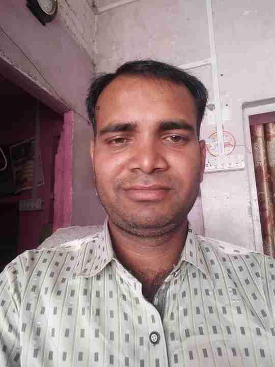 Dr. Arvindra Kumar's profile on Curofy