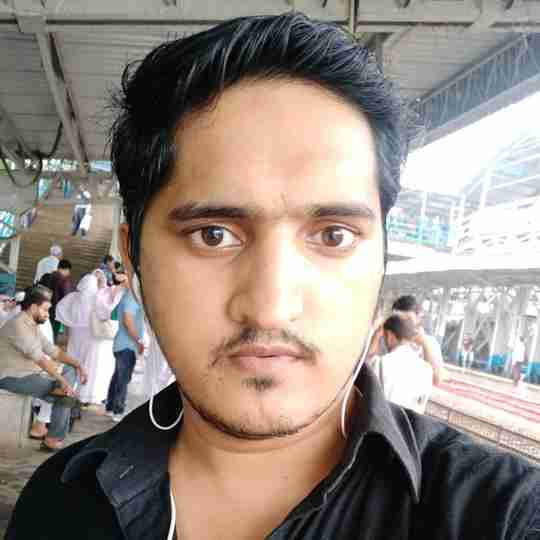 Dr. Mohammed Ashfaq Khan's profile on Curofy