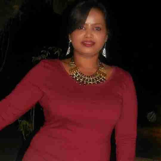 Dr. Kanika Sharma's profile on Curofy
