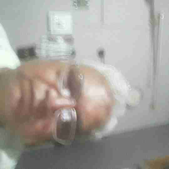Dr. Yogenderakumarsharmar Sharma's profile on Curofy