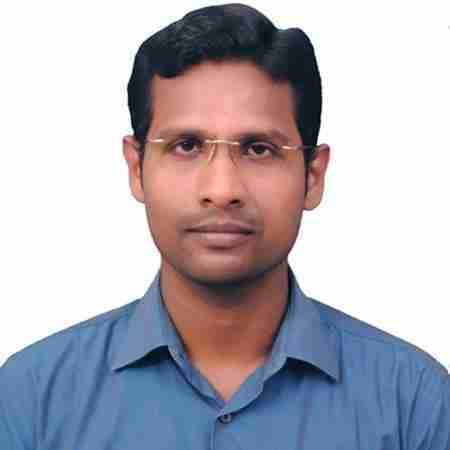 Dr. Sivakumar K's profile on Curofy