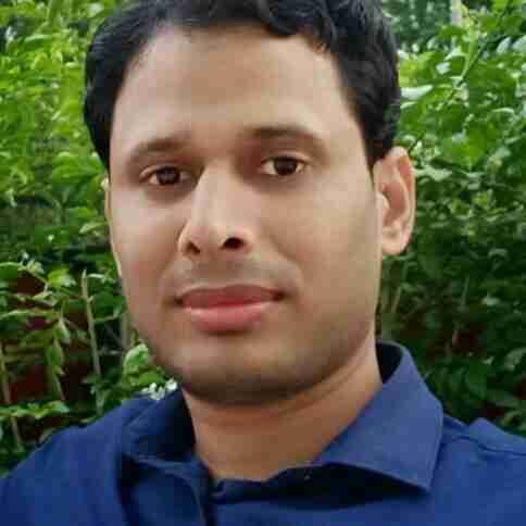 Dr. Waish Ahmad's profile on Curofy