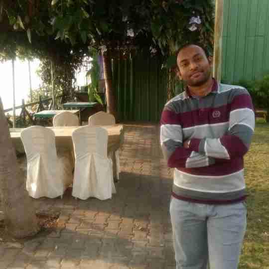 Dr. Rakesh Babu's profile on Curofy