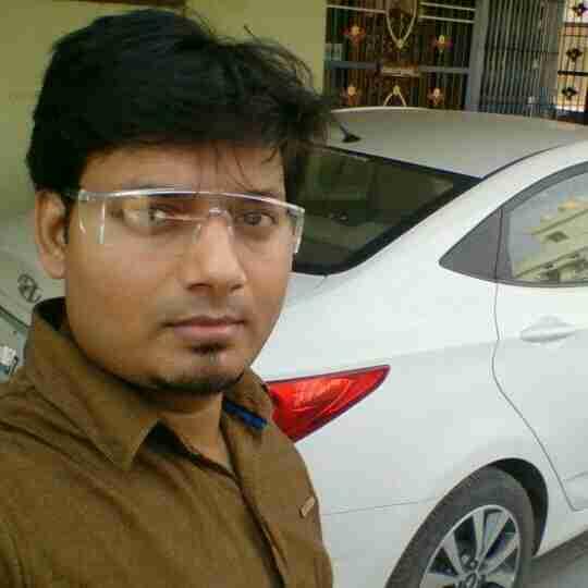 Dr. Ashwani Kumar's profile on Curofy