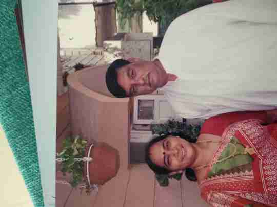 Dr. Balkrishna Dave's profile on Curofy