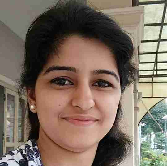Dr. Mamta Lamba's profile on Curofy