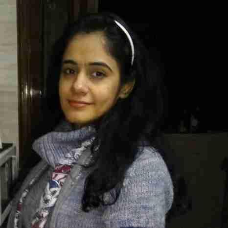 Dr. Sabeena Choudhary's profile on Curofy