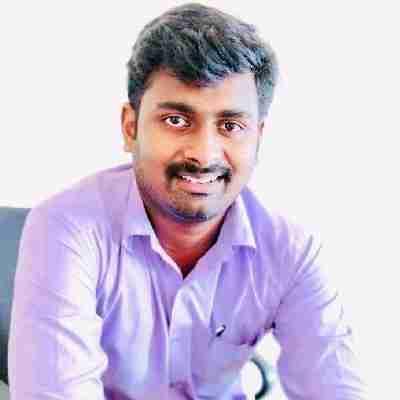 Dr. M.v.v Durgaprasad's profile on Curofy