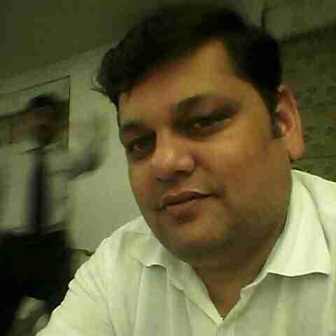 Dr. Vinay Shukla's profile on Curofy