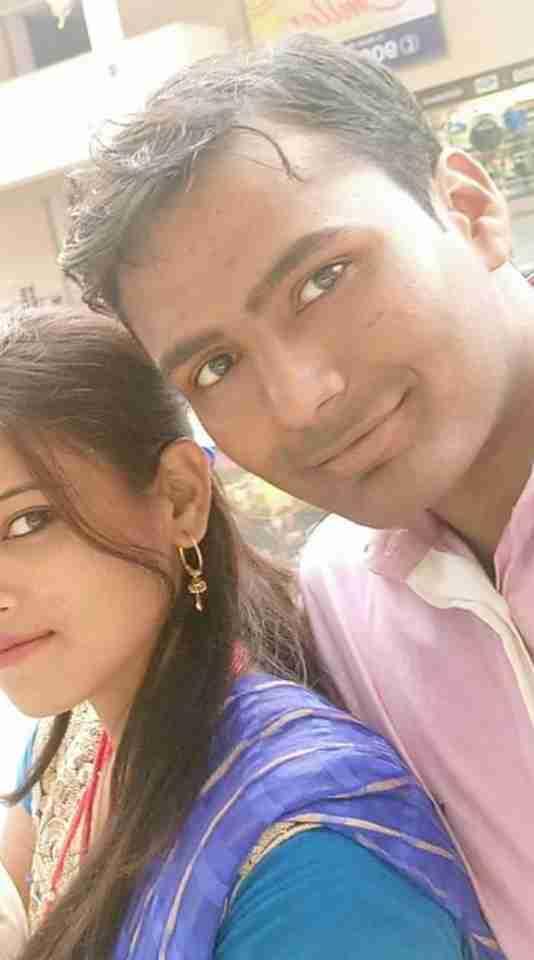 Dr. Anil Kumar Dr Anil Kumar's profile on Curofy