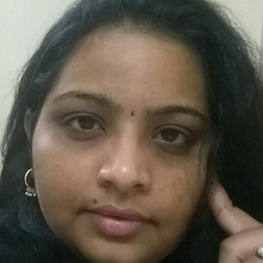 Dr. Viswa Shanthi's profile on Curofy
